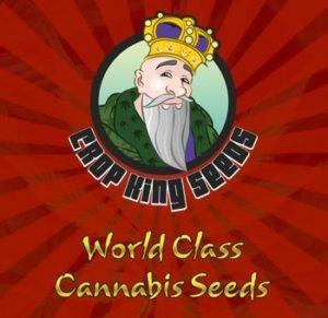 crop-king-seeds-sidebar-banner